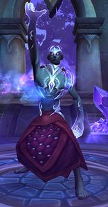 Image of Ael'Yith