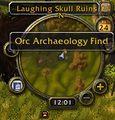 Archaeology Artifact node.jpg