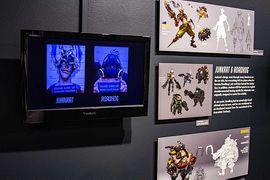 Blizzard Museum - Overwatch11.jpg