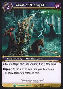 Curse of Midnight TCG Card.jpg