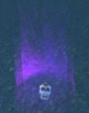 Horgus' Skull.jpg
