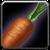 Inv misc food vendor carrot.png