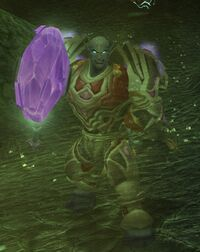 Image of Karsius the Ancient Watcher
