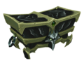 Legion chest1.png