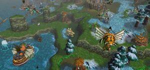 Second War as seen in Warcraft III.jpg
