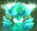 Seeker Aqualon.jpg