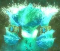 Image of Seeker Aqualon