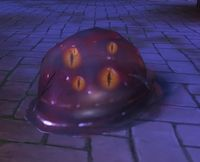 Image of Void Globule
