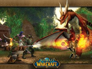 World Of Warcraft Evolution Guide Wowpedia Your Wiki Guide To