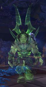 Image of Echo of Khazaduum