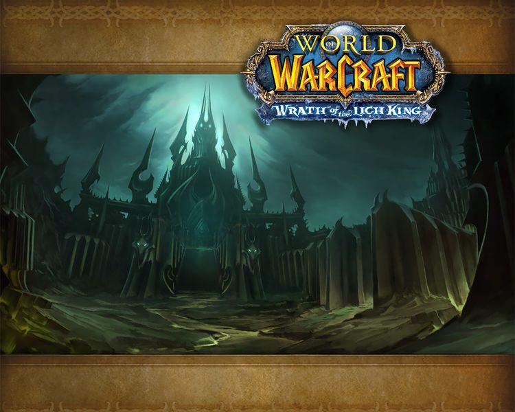 File:Icecrown Citadel loading screen.jpg
