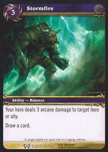Stormfire TCG Card.jpg