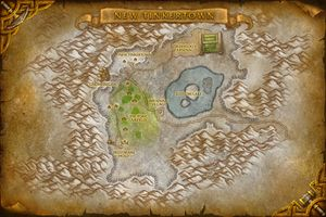 WorldMap-NewTinkertownStart.jpg