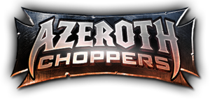 Azeroth Choppers.png