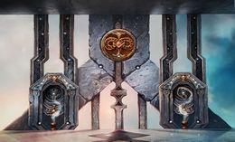 BlizzCon 2019 art 12.jpg