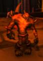Dragonman Aberration.png