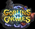 Goblins vs Gnomes.png