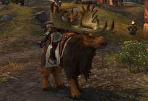 Highmountain Elderhorn.jpg