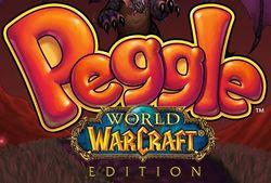 Peggle World of Warcraft Edition.jpg