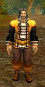 Image of Stormwind Citizen