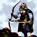 Warcraft III Ranger concept art.jpg