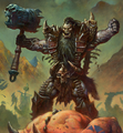 Blackhand Chronicle Cropped.png