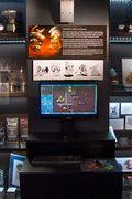 Blizzard Museum - Warcraft Anniversary5.jpg