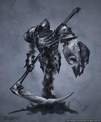 Death Revenant.jpg