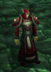 Image of Envoy Icarius