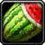 Inv misc food 22.png