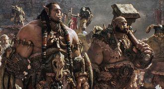 Movie-press-image13.jpg