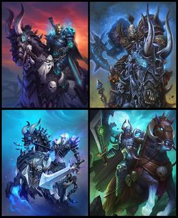 New Four Horsemen 1.jpg