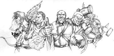 Allianceexpedition.jpg