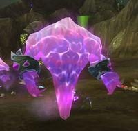 Image of Arcane Guardian