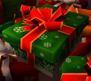 Carefully Wrapped Present.jpg