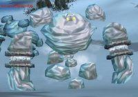 Image of Iceshard Elemental