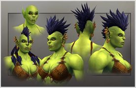 Orc female updates 3.jpg