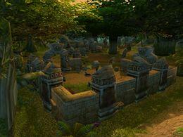 Ruins of Zul'Mamwe.jpg