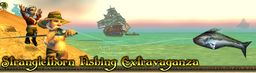 Stranglethorn Fishing Extravaganza.jpg
