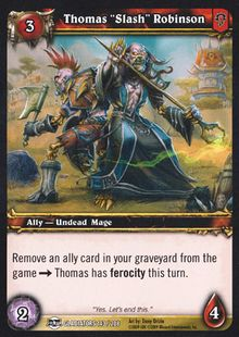 Thomas Slash Robinson TCG Card.jpg