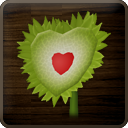 Icon flowerGreen.png