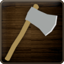 Icon axe.png
