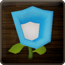Icon flowerBlue.png