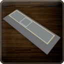 Icon launchpad.png