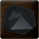 Icon coal.png