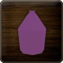 Icons potionPurple.png