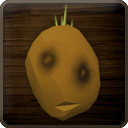 Icon potatoid.png