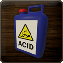 Icon Acid.png