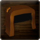 Icon helmetcopper.png