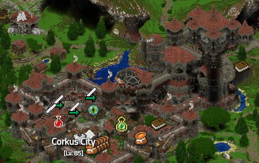 CorkusCityAerial.png
